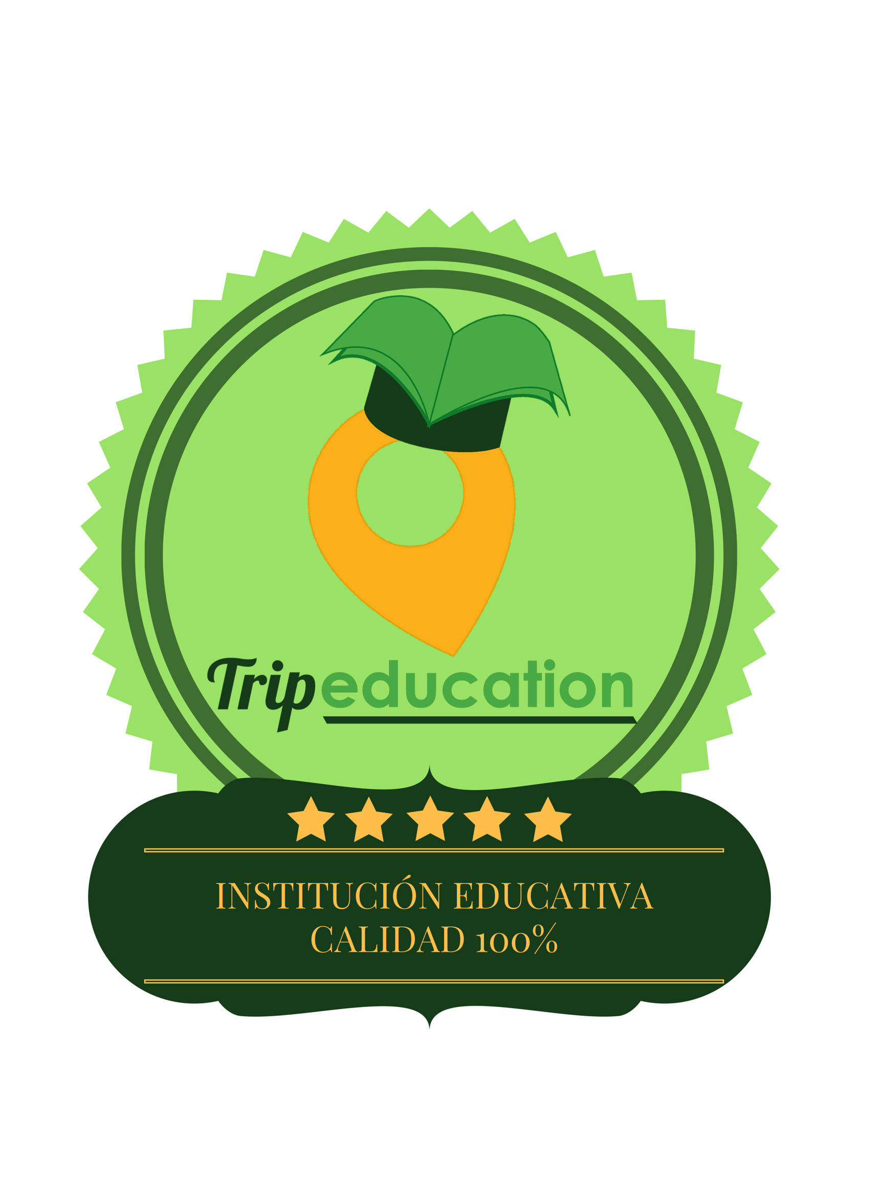 Tripeducation PREMIUM